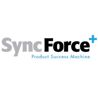 SyncForce